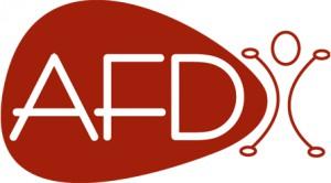 LogoAFD