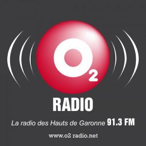 logo_o2radio_fondgris_rvb+adresssiteinternet