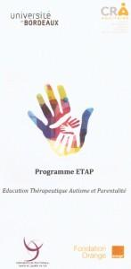 BrochureETAP