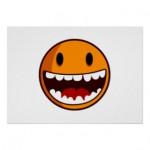 smiley_dent_propres