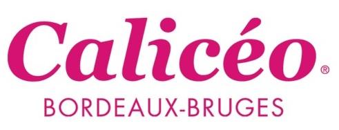 logo Caliceo BDX BRUGES MAJUSCULES - Copie