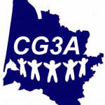 Logo CG3A 01